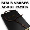 All Bible Verses About Family