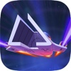 Scroll Shooter - Space Battle PRO