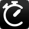 Interval Timer - Workout, Exercise, Fitness and Sport