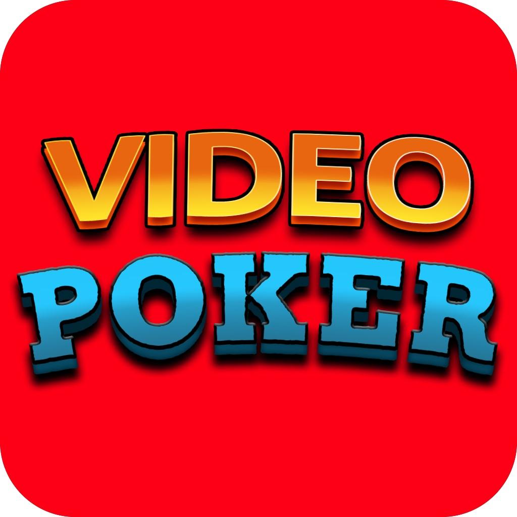 Video poker jacks or better vs deuces wild