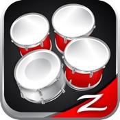 Z-Drums Pro [iOS]