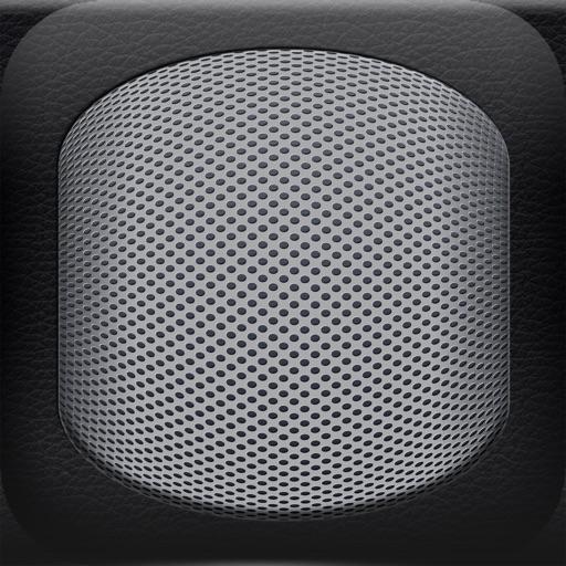 HD Voice Recorder Pro - ボイスメモ