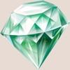 Diamond Shen