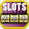 Lucky Lotto Spin Slots Machines - FREE Las Vegas Casino Games