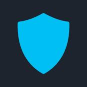 Refine - Customizable Ad Blocker for Safari icon