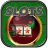 Double Star Blast Slots Machines - FREE Las Vegas Casino Games