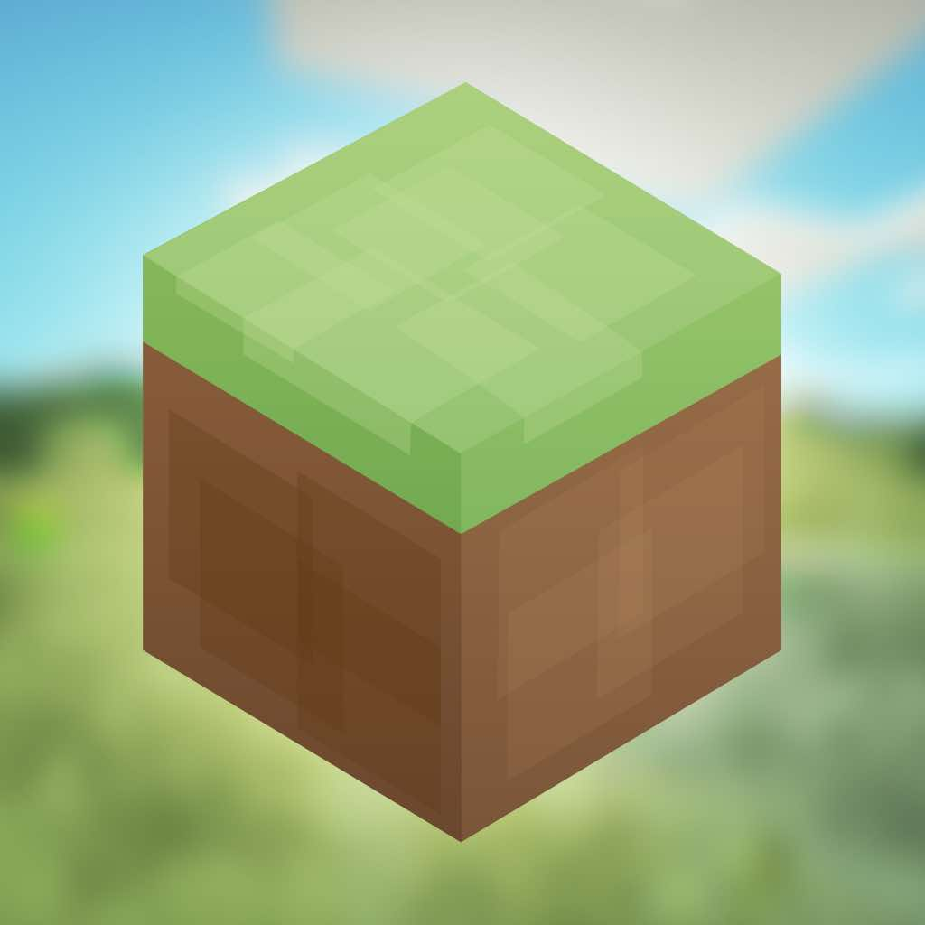 Resource Packs Pro for Minecraft - Texture Editor and Creator