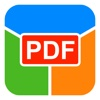Professional PDF Reader.