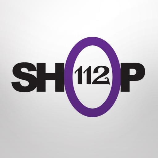 Shop 112
