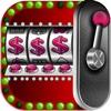 7 Ice Wager Slots Machines - FREE Las Vegas Casino Games