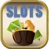 Spades Zeus Tap Slots Machines - FREE Las Vegas Casino Games