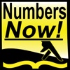 Numbers Now! Yellow Pages