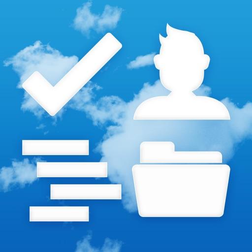To-Do, Aufgaben, Projekte, Dokumente und Zusammenarbeit im Team