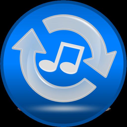 Final Music Converter