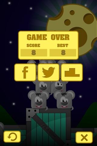 Mouse Tower screenshot 4