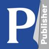 PadPublisher