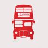 WhatBus - London Bus Map