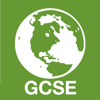 Geography GCSE Revision Games