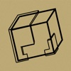 Smashy Cube