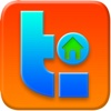 TrueEye Smart Home