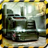 Crazy Truck Racing 3D - Heavy Snow Furious Truck Rider Pro