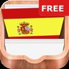 iFiszki Hiszpański 1000 najważniejszych słówek FREE