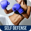 Self Defense - Types of Weapons for Self-Defense