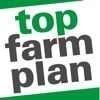 top farmplan
