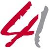 4Action Sport-Mundschutz