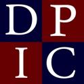 DPIC icon