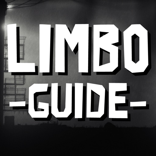 Guide for Limbo iOS App