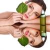 Skin Care 101: Schönheit und Gesundheit Handbuch mit Videoanleitung