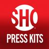 Sho Press Kits