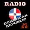 Dominican Republic Radio - Free Stations