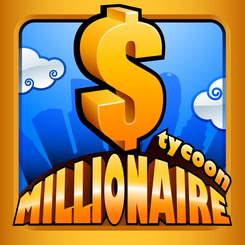 Состязание Миллионеров