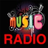 Music Radio Pro