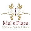 Mel's Place Wellness Beauty & Nails
