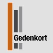 Gedenkort Rummelsburg 1879-1990