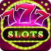 Heroes Slots,  Blackjack,  Roulette: Pro Casino Game!