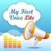 My First Voice Lite