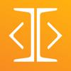 Cálculo de vigas - Acero y Madera (CTE)