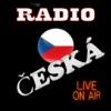 Czech Radio Stations - Free - Český rozhlas