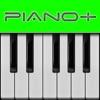 Piano++