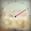 World Clock: Multiple Alarm,  Stopwatch,  Timer