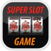 Scratch Caribbean Haunt Slots Machines - FREE Las Vegas Casino Games