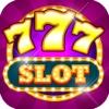 A Classic Slots FREE Vegas Casino