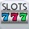 Atlas Slots 777