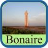 Bonaire Island Offline Travel Explorer