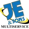 JEANDSONS MULTISERVICES