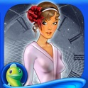 Flux Family Secrets: The Book of Oracles HD - A Hidden Object Adventure icon